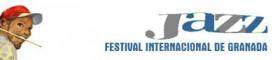34º Festival Internancional de Jazz de Granada