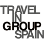 logo-travel-in-group-spain